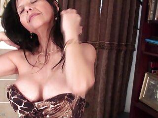 अश्लील देवर भाभी परिपक्व की सेक्सी वीडियो पहली माँ