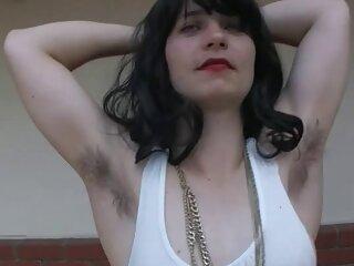 बहन हिंदी सेक्सी वीडियो बालों वाली आदर्श शरीर
