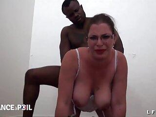 साशा प्यार करता था फ्रेंच हिंदी में सेक्सी वीडियो बीएफ वह बहुत ज्यादा.