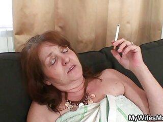 क्रिसलिस स्टॉकिंग्स में एक आरामदायक फेशियल सेक्सी वीडियो है हिंदी मेरी पत्नी माँ में वीडियो