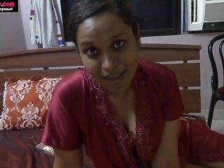 काले और बीपी सेक्सी हिंदी भारतीय वीडियो उसके पति इसे जला