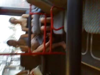 मध्य अश्लील, एमआईएलए और सेक्सी वीडियो देहती गृहिणियों 6 लड़कियों