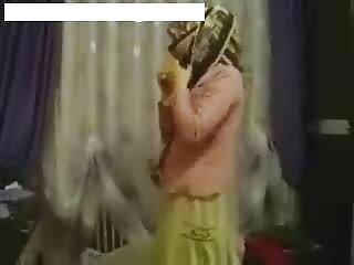 दस पुरुष अफीम दो वेश्याओं रूस पाकिस्तानी सेक्सी वीडियो हिंदी बिल्ली कमबख्त