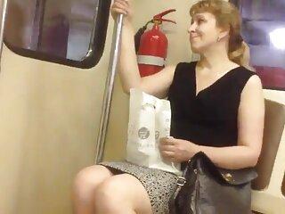 एक लड़की के साथ एक विस्तृत मुँह, एक बड़ा भोजन कक्ष सेक्स वीडियो हिंदी सेक्सी कमरे वीडियो पृष्ठ पर