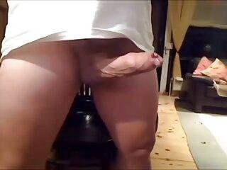 बड़ा लंड
