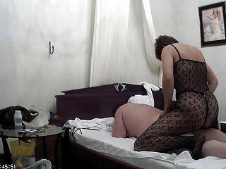 क्रिस्टीना का फैसला देसी सेक्स कहानी सेक्स वीडियो होने सेक्स