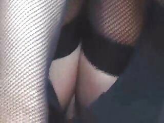 में CREAI सेक्सी chudai ka लंबे वीडियो एयरपोर्ट सुबह P2