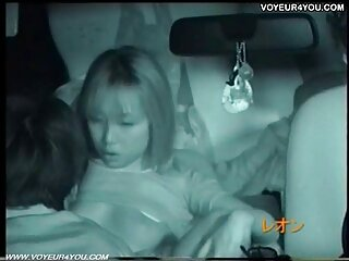 भाई और बहन बलात्कार धीरे-धीरे dehati bf Dehati और बलात्कार जापानी कार