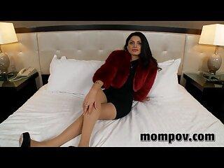 युवा पहली बार लड़की की कोशिश रेड इंडियन सेक्सी मूवी हिंदी में वीडियो