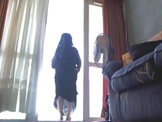 पत्नी बीबीडब्ल्यू धोखा दे पुरुषों हिंदी में सेक्सी मूवी स्कर्ट के नीचे वीडियो में