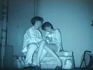 जापानियों के लिए एक दिलचस्प सपना कल हिंदी वीडियो सेक्सी जबरदस्ती में जागना है