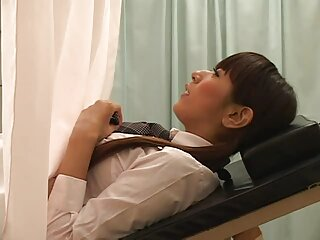 सेक्सी भाभी का स्त्री रोग सेक्स रिलीज के बाद, आमने-सामने
