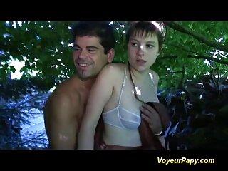 आग पर पकड़ा पुराने युवा बीएफ सेक्सी हिंदी वीडियो के साथ उसके प्रेमी, बू.