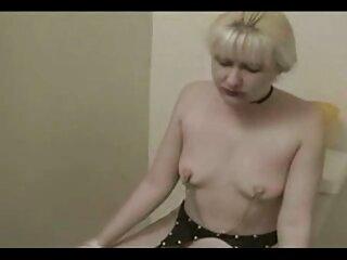 नर्स शो स्लॉट लघु हिंदी अवाज में सेक्सी वीडियो बंधा हुआ बिल्ली