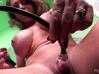 HD काल्पनिक big_clits में माँ के साथ Dehati सेक्सी Dehati सेक्सी, जाँघिया