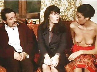 देखें बलात्कार के एक प्रेमिका समूह सेक्स के साथ दोस्तों भारतीय सेक्सी फिल्म वीडियो