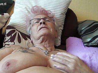 का आनंद लें लेक्सी भाभी पुराना नानी स्तन सेक्सी मॉडल
