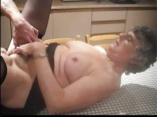 69 परिपक्व बिग गधा आकार हिंदी में सेक्सी हिंदी के