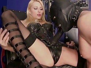 फूहड़ परोसा जाता है में सेक्सी, हिंदी में वीडियो के साथ छिपे हुए कैमरे