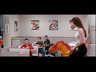 सोच सक्रिय निकाले शुक्राणु देहाती सेक्सी बीएफ जेनिफर कोनेली वीडियो