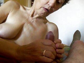 गर्म सींग का बना हुआ भाभी की चुदाई सेक्स परिपक्व दो पुराने पुरुषों