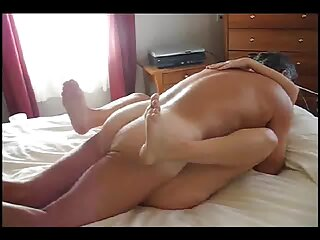 डॉक्टर कट जाता है और एक्सएक्स शौकिया सेक्सी वीडियो देहती में कार को धूमिल कर देता है ।