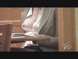 आया नुमाइशबाजी हिंदी सेक्सी अश्लील वीडियो पर जाएँ और मदद करने के लिए एक दोस्त उसकी पत्नी भाड़ में जाओ