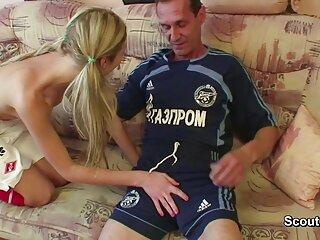पत्नी हिंदी सेक्सी वीडियो हिंदी सेक्सी वीडियो हिंदी सेक्सी वीडियो पुराने युवा से लत ब्लेड
