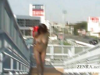 शॉर्ट स्कर्ट लिपटे और लोचदार। bf हिन्दी जापानी सार्वजनिक dehati