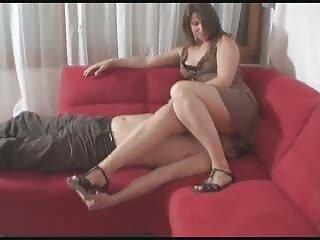 एक साथ face_sitting लड़की हिंदी bp सेक्सी वीडियो में सफेद मोज़ा
