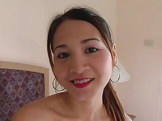 माँ मोड़ एशियाई हिंदी सेक्सी वीडियो ऑडियो खेल