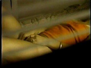 पति और पत्नी के साथ एक व्यापार यात्रा पर खिला सबसे अच्छा सेक्सी हिंदी नायिका वीडियो छिपे हुए कैमरे से उनके साथी
