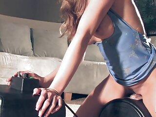 सेक्सी साइबियन