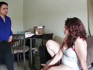 युवा और हिंदी माई सेक्स चुदाई मेरी गर्म बहन