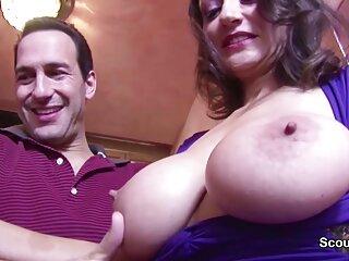 युवा जोड़ी नायिका की बिग प्राकृतिक स्तन बीएफ सेक्सी वीडियो फोन पर फिल्माया