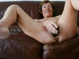 7, आप महान फिल्म सेक्सी सुहागरत दादी हो सकते हैं