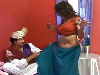 हॉरर अश्लील द्वारा सेक्सी वीडियो हिंदी वीडियो राजा रानी सेक्सी फ्रेड क्रूगर