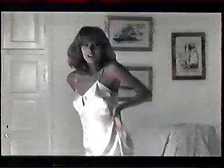 कचरे में कुतिया, और हिंदी ऑडियो सेक्सी वीडियो में खो दिया है उसे विंटेज जाँघिया
