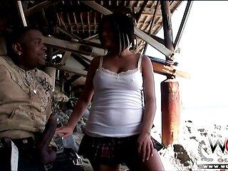 मैं हिंदी सेक्स बीपी काले मेरे पति के साथ.