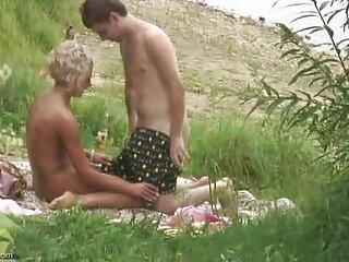 मेरे Bhai bahan ki सेक्सी समुद्र तट वीडियो, पत्नी, फर्म
