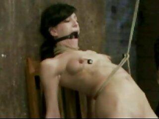अभिनेता गर्म पैर शो पर एक गुड़िया पीटर हिंदी बीएफ सेक्सी फिल्म कामोत्ताप