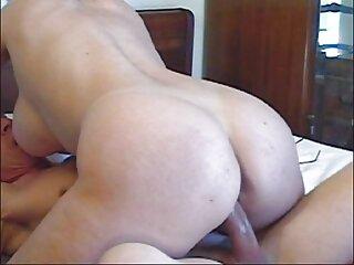 स्कूलों में सेक्सी वीडियो देसी सह स्तन भाभी चिकनी और मवाद