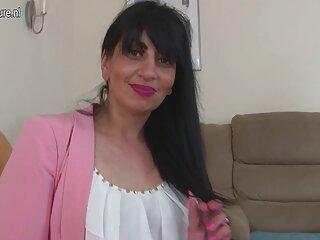 सुंदर खुला सेक्सी उच्च गुणवत्ता वीडियो हिंदी सुनहरे बालों वाली पत्तियों पहली बार के बाद एक अभिनेत्री है