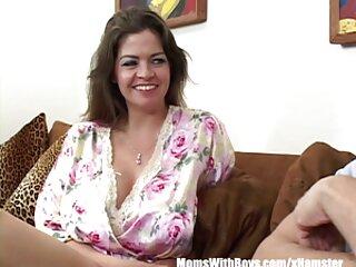 वह खरीदा है और शुरू करने के लिए अपने हिंदी में सेक्सी वीडियो चित्र, बढ़ा मुर्गा कार में