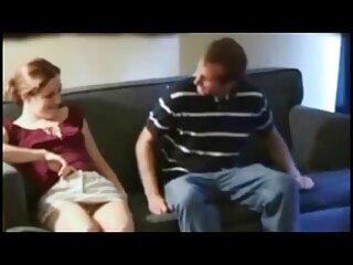 पिता बेटी धोखा मैं चाहता हूँ देहती सेक्सी फिल्म को अस्वीकार करने के लिए उसके कौमार्य