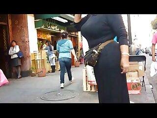 युवा गोरा लैटिना डिक चूसना करने के लिए सविता भाभी ब्लू फिल्म की कोशिश करता है
