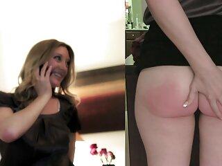 सेक्सी पूर्ण उच्च गुणवत्ता देखें नीचे पहनने के कपड़ा उसके बेटे हस्तमैथुन