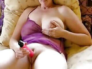 सेक्सी थरथानेवाला