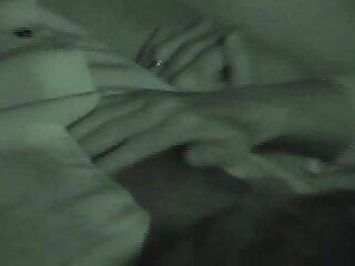 जोड़ी में प्रवेश करती है, बेडरूम और उन्हें मजबूर हिंदी में सेक्सी फिल्म वीडियो के लिए है